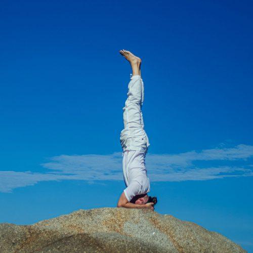 Yoga 5-3